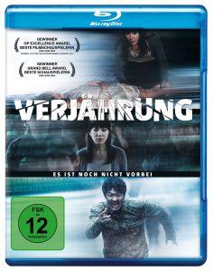 BD-Cover_Verjaehrung