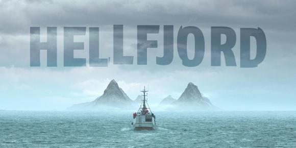HellfjordTitel